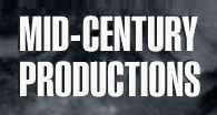 Mid-Century Productions